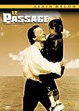 echange, troc Le Passage