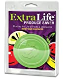 Extra Life Produce Saver Disk, Single