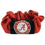 NCAA Alabama Crimson Tide Hair Twist Band