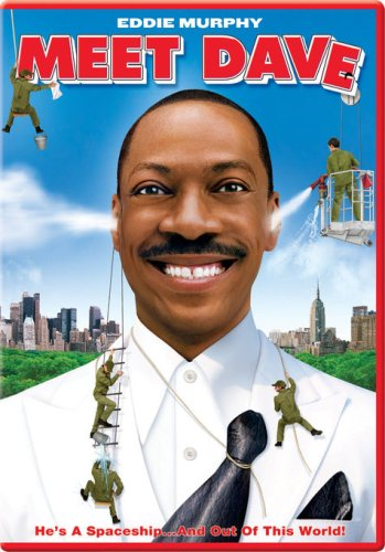 watch eddie murphy meet dave online Watch eddie murphy movies online streaming, streaming eddie murphy movies online meet dave (2008).