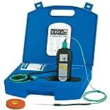Grant Instruments SV-TK Sous Vide Thermometer Kit, 13