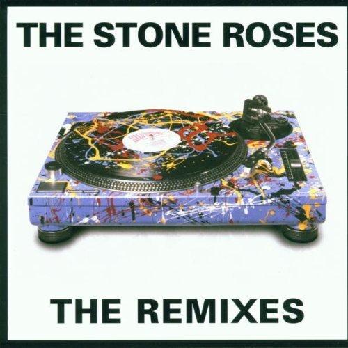 The Stone Roses - Silvertone - Zortam Music