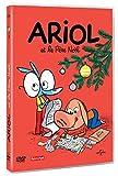 """Afficher """"Ariol et le Père Noël"""""""