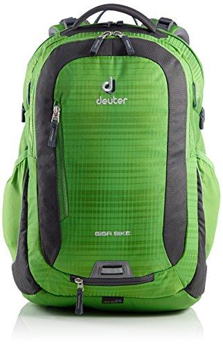 deuter-giga-bike-backpack-spring-anthracite-46x31x23-cm