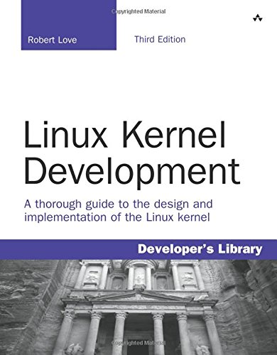 """linux kernel networking by rami rosen Was involved in several documentation projects in verbs programming • man pages of libibverbs • wrote the """"rdma aware networks programming user manual"""" • wrote the chapter """"infiniband"""" in the """"linux kernel networking – implementation and theory"""" book by rami rosen, 2013 ▫ wrote tens of applications over."""