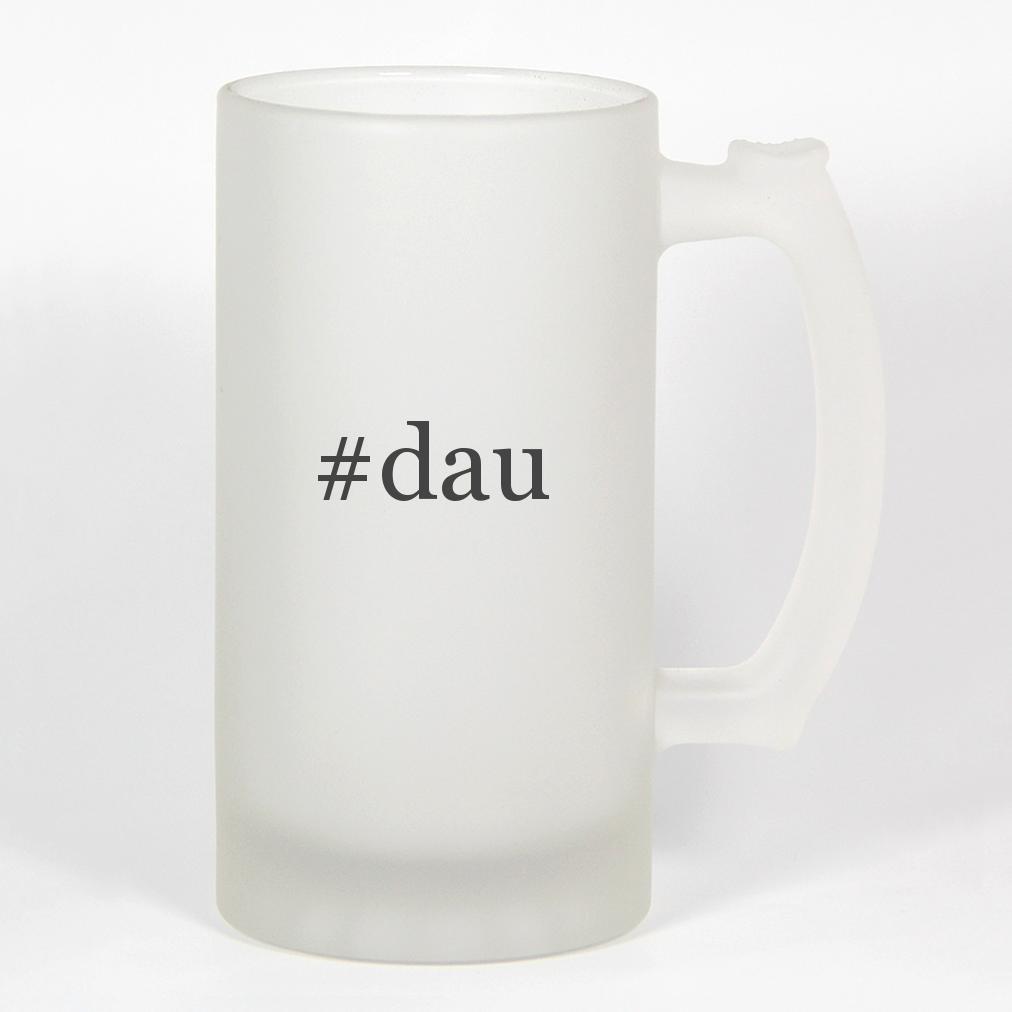 Buy A Dau 16 Now!