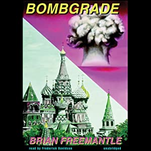 Bombgrade | [Brian Freemantle]