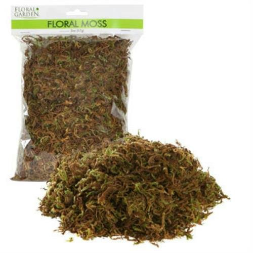 2-pack-floral-moss-67-cubic-inches-11-liter