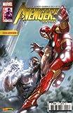 Avengers extra 03