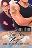 Inked by an Angel (The Cupid Chronicles Book 1)