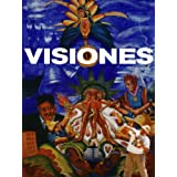 Visiones: Latino Art and Culture Season 1