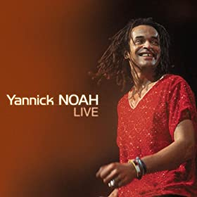 Freedom (Redemption Song) (Live)