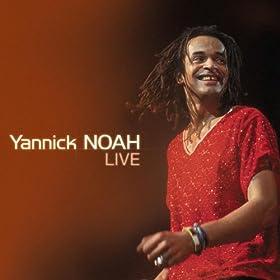 Jamafrica (Live)