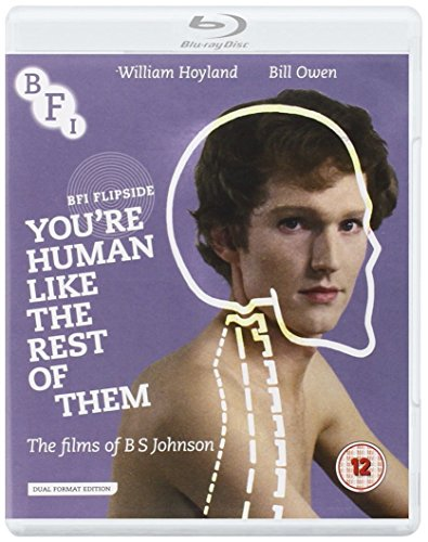 youre-human-like-the-rest-of-them-bfi-flipside-dvd-blu-ray