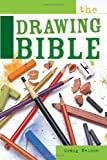 The Drawing Bible thumbnail