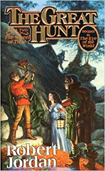 ebooks the wheel of time pdf