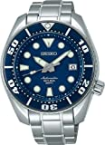 Seiko SBDC003 Prospex Automatic Diver´s Mens Watch