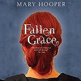 img - for Fallen Grace book / textbook / text book