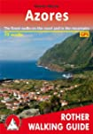 Azores: The Finest Valley and Mountai...