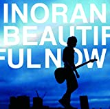 might never see, might never reach♪INORAN