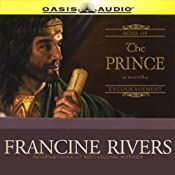 The Prince: Jonathan, Sons of Encouragement, Book 3 | [Francine Rivers]