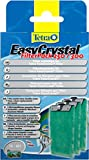 Pet Products - Tetra 151581 EasyCrystal Filter Pack 250/300, Filterpads f�r EasyCrystal Filter