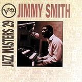 Jazz Masters 29: Jimmy Smith