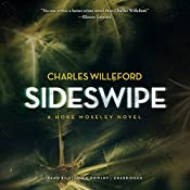 Sideswipe | [Charles Willeford]