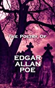 The Poetry Of Edgar Allan Poe by Edgar Allan Poe cover image
