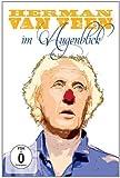 Herman van Veen - Im Augenblick