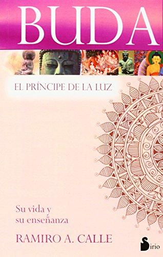 BUDA EL PRINCIPE DE LA LUZ (2006)