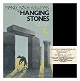 The hanging stones