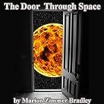 The Door Through Space | Marion Zimmer Bradley