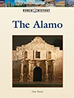 The Alamo (World History)