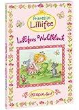 Prinzessin Lillifee: Lillifees Waldklinik - [PC/Mac]