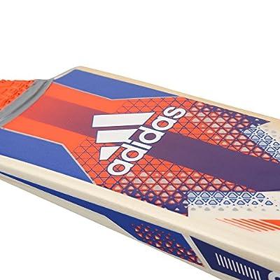 Adidas Cricket EW Bat Pellara Mace