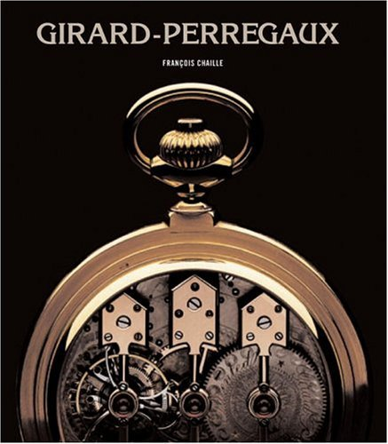 girard-perregaux-by-francois-chaille-2005-04-12