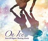 On Ice~Best Of Figure Skating Music~