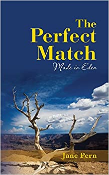eden match making Wise matchmaking - this online dating site is for you, if you are looking for a relationship, sign on this site and start chatting and meeting people today.