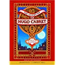 The Invention of Hugo Cabret - Audio