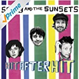 Hit After Hit (Amazon Exclusive Version)