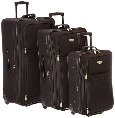 genova-collection-3-piece-expandable-travelers-set-in-black