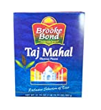 Brooke Bond Taj Mahal Orange Pekoe Tea