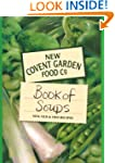 New Covent Garden Soup Company's Book...