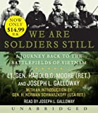 We are Soldiers Still Low Price CD