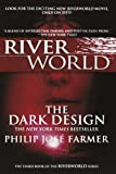 The Dark Design (Riverworld Saga)
