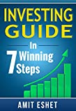 img - for Investing Guide - How to Invest In 7 Winning Steps (Money Management Series) book / textbook / text book