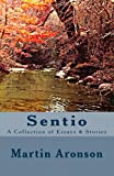 img - for Sentio: A Collection of Essays & Stories book / textbook / text book
