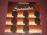 Sterntaler (1978) / Vinyl record [Vinyl-LP]