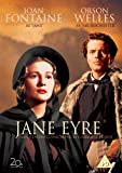 Jane Eyre [DVD] [1944]